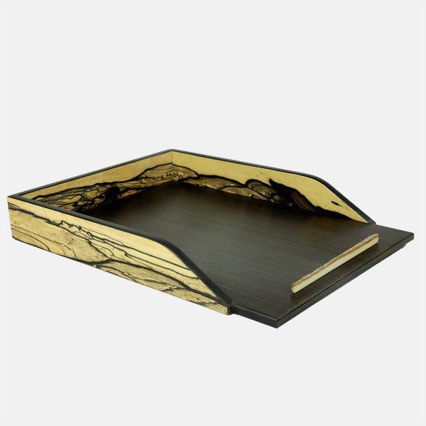 bureau-ebene-blanc-boite-a-courrier-A4