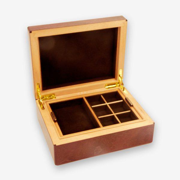 coffret-bijoux-amarante-modele-2-1