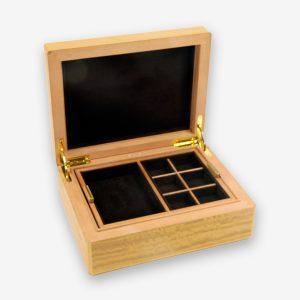 coffret-bijoux-citronnier-modele-2-1