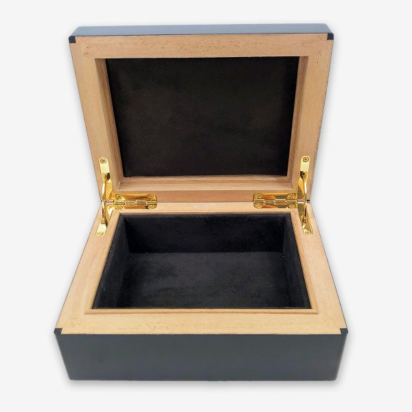 coffret-bijoux-ebene-blanc-modele-1-5