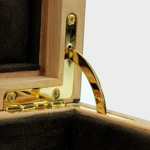 coffret-bijoux-ebene-blanc-modele1-2