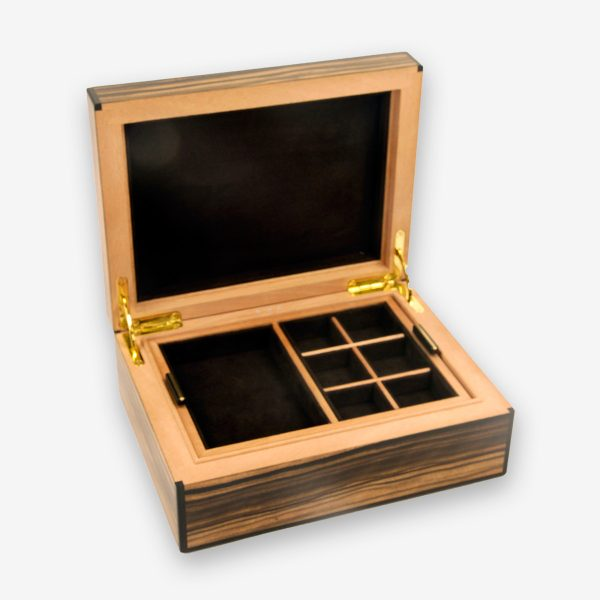coffret-bijoux-macassar-modele-2-1