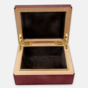 coffret-bijoux-modele-1-amarante