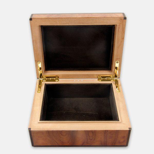 coffret-bijoux-modele-1-bubinga-pommele