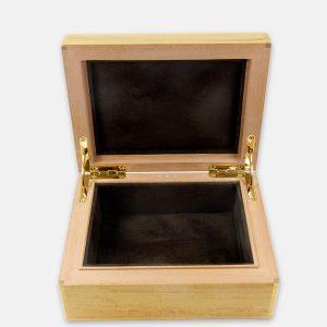 coffret-bijoux-modele-1-citronnier
