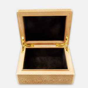 coffret-bijoux-modele-1-platane-maille