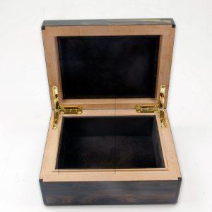coffret-bijoux-modele-1-ziricote