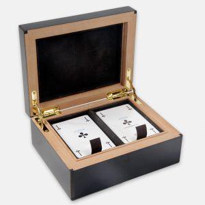 coffret-jeux-ebene-blanc-poirier-noirci-V1