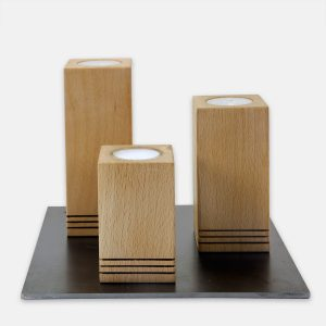 porte-bougies-vertical-set-carre-hetre