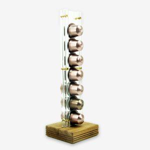 porte-capsules-chene-16-capsules