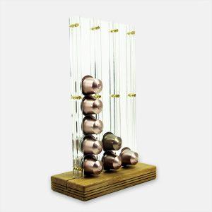 porte-capsules-chene-48-capsules