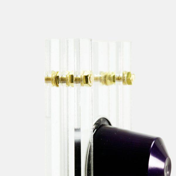 porte-capsules-palissandre-16-capsules