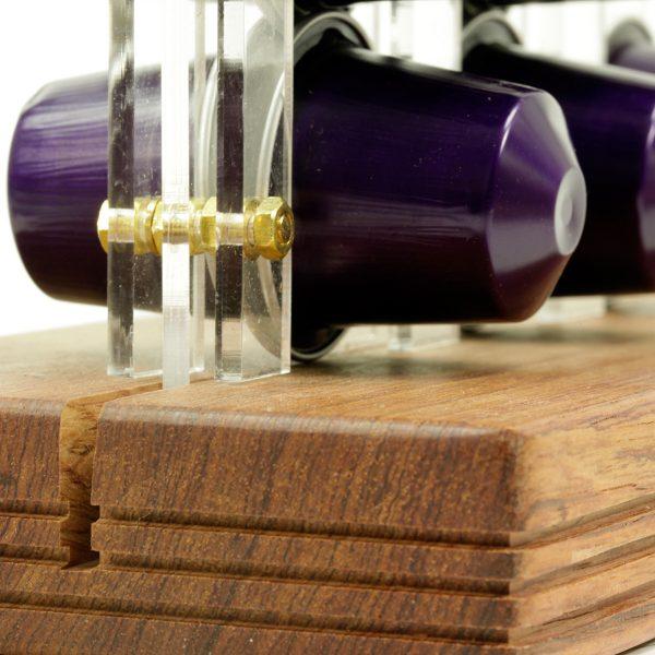 porte-capsules-palissandre-48-capsules