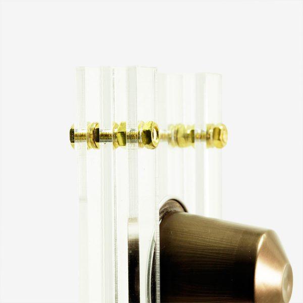 porte-capsules-wengue-16-capsules