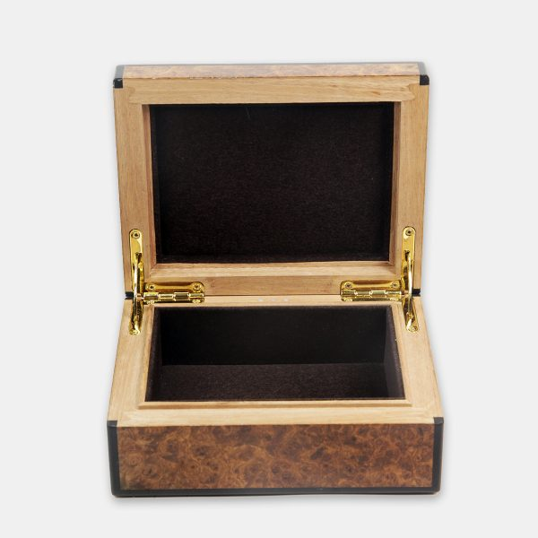 coffret-bijoux-modele-1-loupedamboine-01